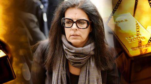 Así es Françoise Bettencourt-Meyers, la nueva mujer más rica del mundo