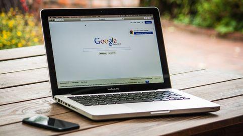 ¿Qué es el 155?. La pregunta que más han hecho los españoles a Google en 2017