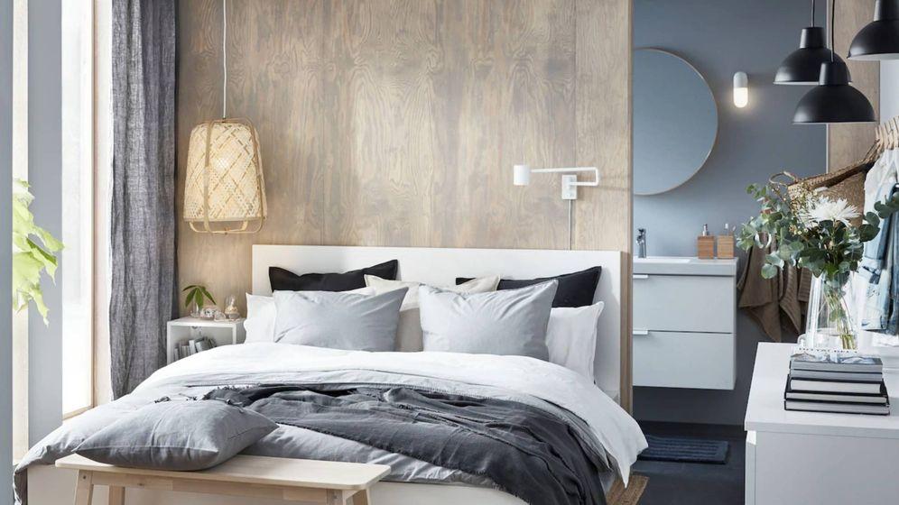 Foto: Ikea. (Cortesía)