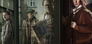 Post de  'The Sleepers' (HBO): una de espías en la decandente y extinta Unión Soviética