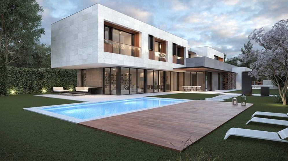 Mercado inmobiliario desde euros hasta 10 7 for Viviendas baratas en madrid
