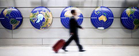 ¿Quieres salir fuera de España con tu empresa? El ICEX te cuenta cómo hacerlo