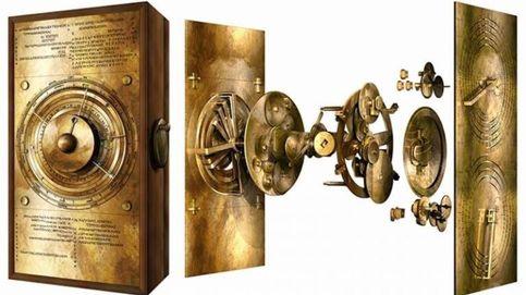 Descubren los secretos del ordenador más antiguo de la historia