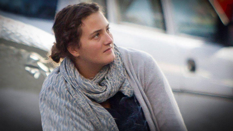 Victoria de Hohenlohe, en una foto reciente. (Getty)