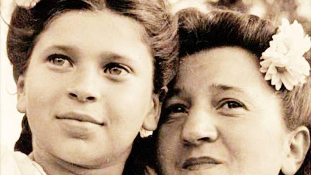 'Apegos feroces': ¿nuestras madres tiraron la toalla de sus vidas?