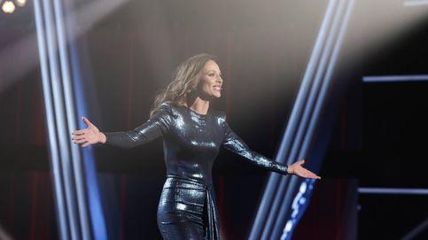 'La Voz': conoce a los semifinalistas del talent show de Antena 3