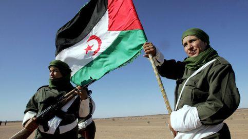 Rabat exige para reconciliarse que España se comporte con el Sáhara como Marruecos con Cataluña