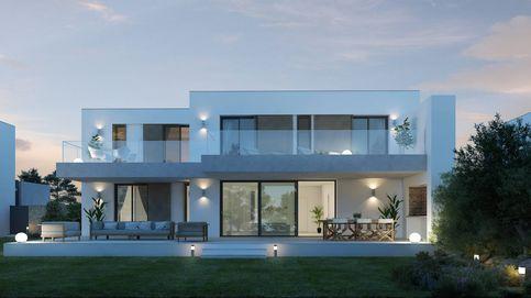 Quabit Inmobiliaria lanza un plan de recompra de acciones de 6,5 millones