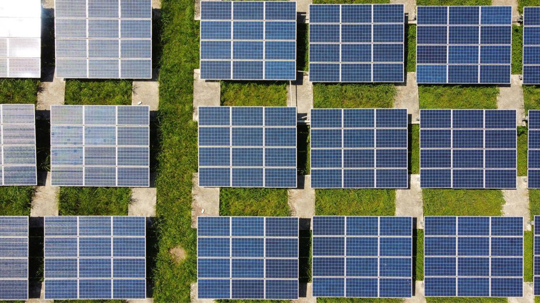 La electricidad 'verde' se produce y transporta, pero ¿se puede almacenar?