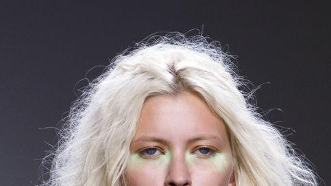 Cómo secar el cabello con tendencia al encrespamiento: frizz bajo control