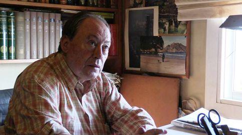 Gregorio Morán: Me impresionó la crueldad de la Pasionaria