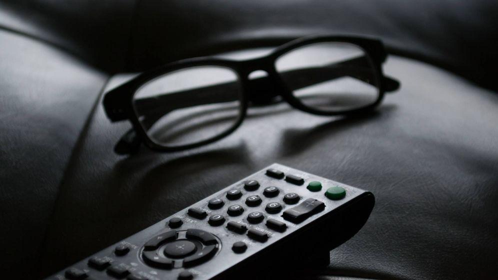 Foto: Series y películas en HBO. (Steve Johnson para Unsplash)