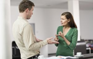 Las ocho causas de divorcio más peculiares, según los abogados