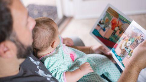 El ánimo de los padres en el confinamiento influye en sus hijos: hay que autoregularse