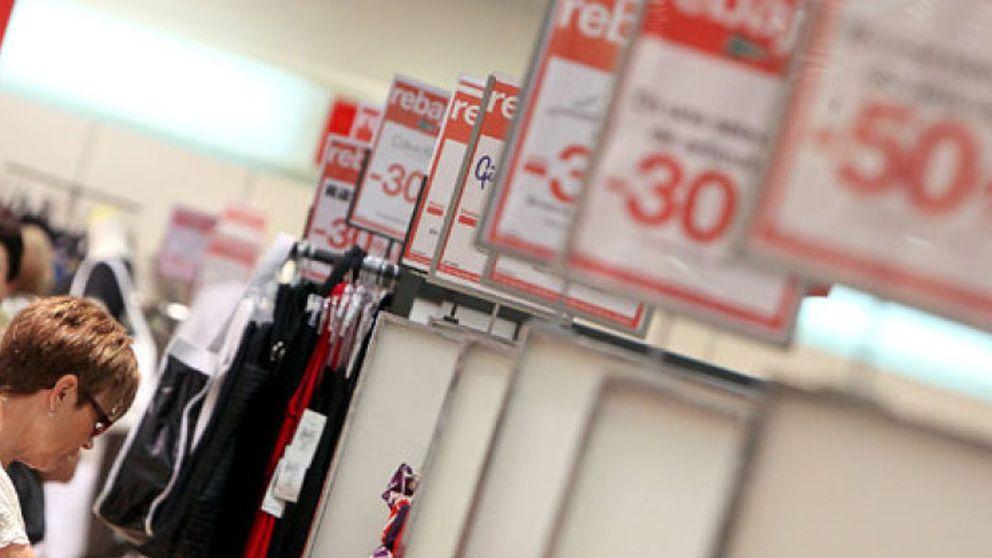 Salarios en función de ventas: guerra por el nuevo convenio en las grandes superficies