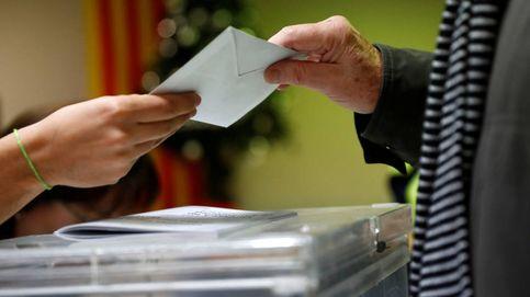 Elecciones municipales 2019: ¿Cuándo saldrán los primeros resultados?