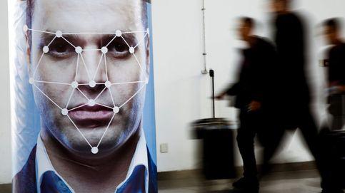 El fiasco del 'software' de reconocimiento facial de Amazon: ni sus clientes se fían