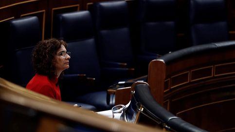 Vídeo en directo | Debate y votación de los Presupuestos Generales del Estado en el Congreso