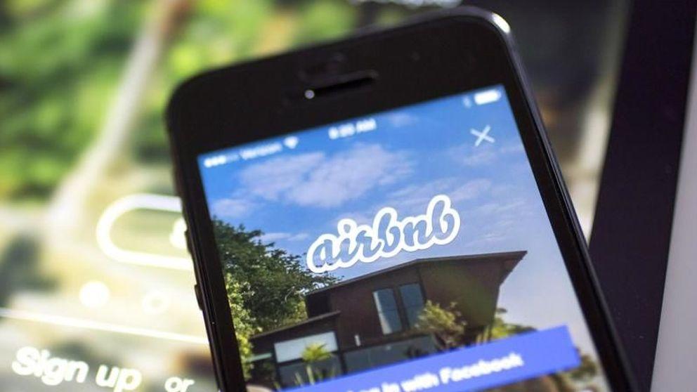Acusan a Airbnb de manipular sus datos para ocultar propiedades ilegales