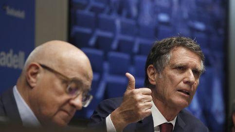 Banco Sabadell moviliza a 3.500 gestores y 15.000 millones por el coronavirus