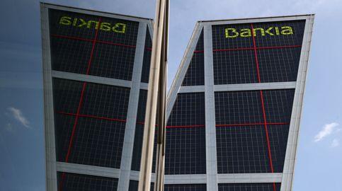 Lea la sentencia completa del caso Bankia: absueltos los 34 acusados