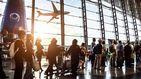 España cruzará datos de billetes de avión y redes sociales contra los yihadistas