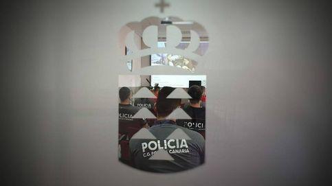 La Justicia ordena readmitir a dos aspirantes a la Policía Canaria suspendidos sin motivo