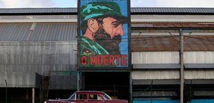 Post de Por qué la muerte de Fidel no cambiará absolutamente nada