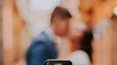 Las 4 apps para móvil que toda novia debería tener para organizar su boda