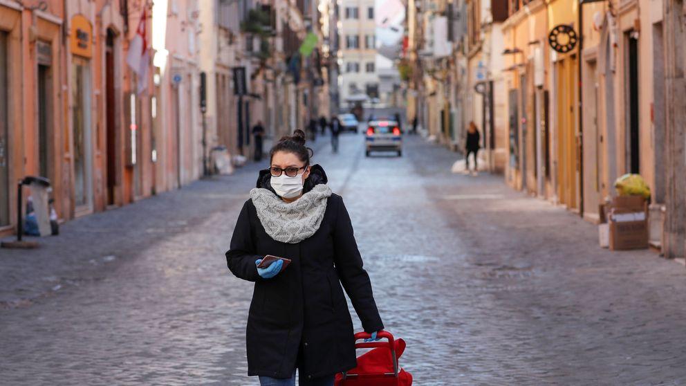 Ceaje facilita hasta 1.500 millones de crédito a pymes afectadas por el coronavirus