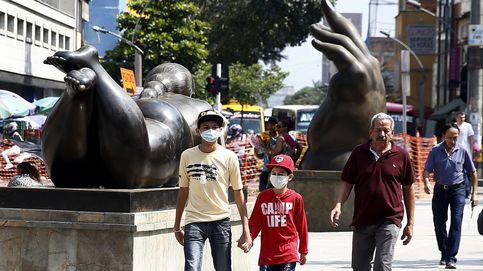 Los niños también pueden enfermar gravemente por coronavirus