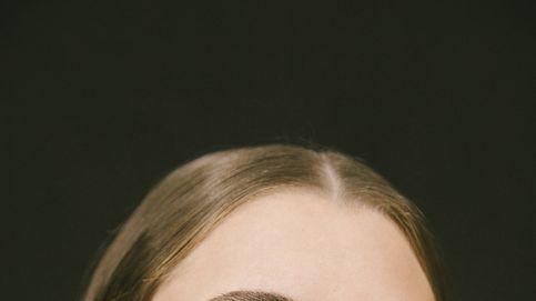 Estos sérums reposicionan el volumen del rostro (y con nota)