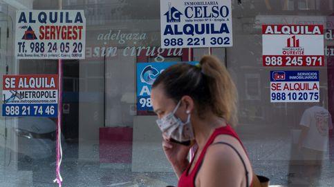 'Stop and go': la ruina económica de España