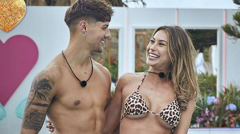 Celia y Miguel, ganadores de 'Love island', sin filtros: de su ruptura en la villa a su futuro como pareja