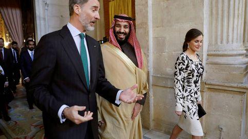Muerte del periodista Khashoggi: ¿es hora de que todos rompamos con Arabia Saudí?