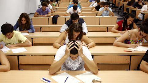Cinco universidades españolas entre las 250 mejores del mundo