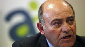 El dueño de la sede de Marsans demanda al grupo por el impago de 4 millones