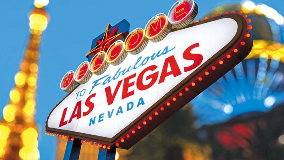 Lo que de verdad pasa en Las Vegas, contado por los empleados