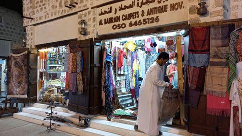 Sharjah, el emirato de la cultura que quiere brillar al lado de Dubái