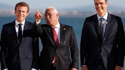 El Gobierno encaja su primera derrota dos meses después de la moción