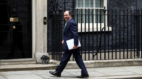 May y Juncker alertan a Iberdrola del impacto del Brexit para sus renovables en UK