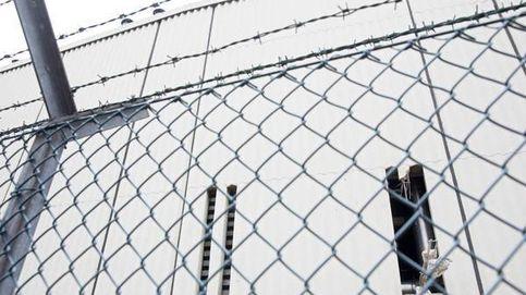 La fuga de El Piojo llega a su fin tras embestir a dos coches policiales