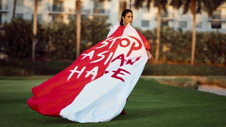 Así ha logrado Miss Universo ser un despliegue de activismo y moda