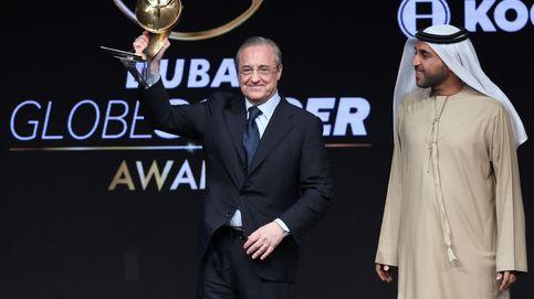 El Real Madrid desciende a la tercera posición de los clubes con más ingresos