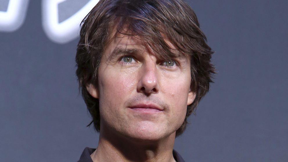 Tom Cruise y el rodaje maldito: mueren dos miembros de su equipo