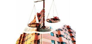 Post de El Banco Santander dice que la condena por el impuesto de las hipotecas es ilegal