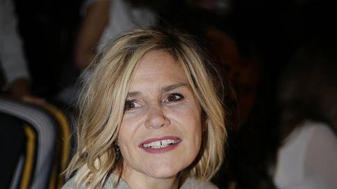 """Eugenia echa un cable a Cayetano: """"Yo también he salido con chicos jóvenes"""""""
