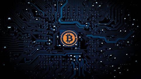 Bitcoin aún aspira a ser la tecnología estrella de 2018: cómo invertir sin perderlo todo