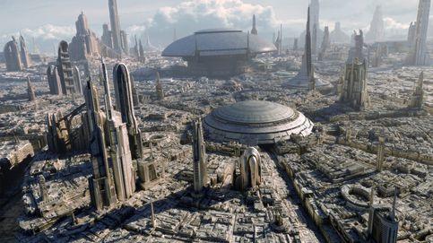 Invierten 1.000 millones de dólares en crear un universo paralelo