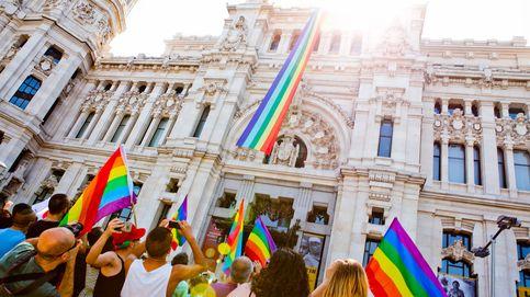 Guía LGTB para exprimir al máximo el Orgullo Gay de Sevilla, Madrid y Barcelona
